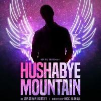 Layton Williams, Jodie Prenger and Matt Henry Will Star in Hope Mill Theatre's HUSHAB Photo