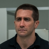 VIDEO: Official Trailer for THE GUILTY Starring Jake Gyllenhaal Photo