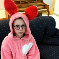 A CHRISTMAS STORY Opens On December 5 At Star of the Day Photo
