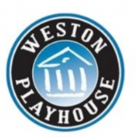 Weston Playhouse Theatre Company Awarded Grant From the National Endowment for the Arts Photo