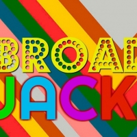 Andrew Barth Feldman and Broadway Friends Present Broadway Jackbox! Photo