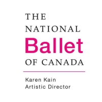 The National Ballet of Canada Announces Virtual Season Featuring Digital Premieres an Photo