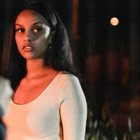 Ruth B. Releases New Single 'Dirty Nikes' Photo