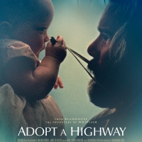 ADOPT A HIGHWAY on Blu-ray and DVD on Dec. 24