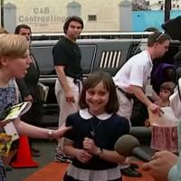 VIDEO: HBO Documentary Films Debuts Trailer for SHOWBIZ KIDS Photo