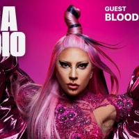 Lady Gaga Launches 'GAGA RADIO' On Apple Music Photo