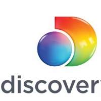 RESTAURANT RECOVERY Streams on Discovery Plus April 15 Photo