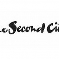 The Second City Launches New Live-Streamed Entertainment, Education and Business Programming