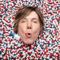 VIDEO: Goo Goo Dolls Perform on THE LATE SHOW WITH STEPHEN COLBERT Video
