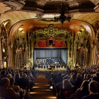 CSO Will Present Chopin's Piano Concerto No. 1 And Elgar's Enigma Variations At The Ohio