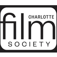 The Charlotte Film Society Announces Plans for New Art House Theater Photo