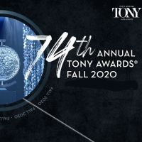2020 Tony Awards Nominees - Jagged Little Pill Leads with 15 Noms! Photo