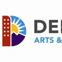 Denver Arts & Venues Boosts Restart and Recovery of Cultural Organizations, Businesse Photo