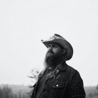 Chris Stapleton Debuts Music Video for 'Starting Over' Photo