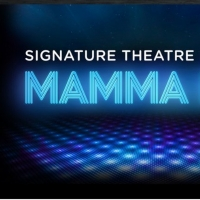 TodayTix Has Released Pre-Sale Tickets For MAMMA MIA! at The Anthem