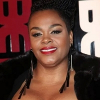 Gospel Star Jill Scott to Star In Mahalia Jackson Biopic, Produced by Jamie Foxx and Photo