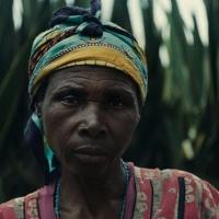 BAM Presents FilmAfrica Starting May 28 Photo