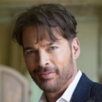 Sheen Center Presents A CONVERSATION WITH HARRY CONNICK, JR. Photo