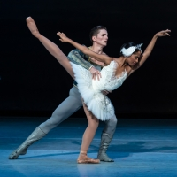Nashville Ballet Company Dancer Kayla Rowser to Retire at the End of the Season