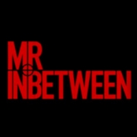 VIDEO: FX Shares Season Two First Look of MR INBETWEEN