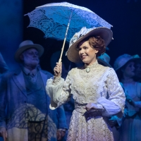 Mac-Haydn's RAGTIME Wins Outstanding Production Of A Musical Photo