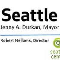 Art, Culture, Education And Fitness Highlight July At Seattle Center Photo
