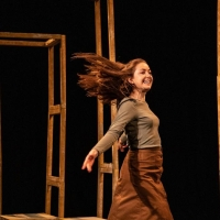 BWW Review: UNCLE VANYA, Old Red Lion Theatre