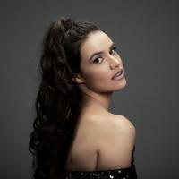 Anastasia Charakidou to Drop New Single