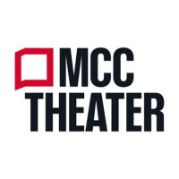 MCC Theater Cancels Today's Live Reading of PUES NADA