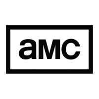 AMC Greenlights First Ever Prime-Time Animated Drama Series PANTHEON Photo