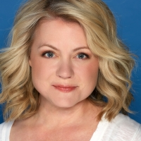 The Muny Announces FullCast and Creative Team forSEVEN BRIDES FOR SEVEN BROTHERS Photo
