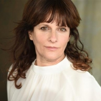 Sian Reeves Joins the Cast of BY THE WATERS OF LIVERPOOL at Darlington Hippodrome Theatre