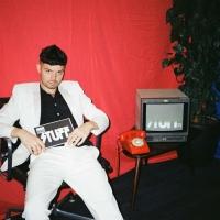 Le Junk Releases New Single 'Bad Stuff' Photo
