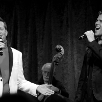 BWW Feature: Quarantine Creativity Continues As Christine Lavin, Eugene Ebner, Christine Andreas, and More Share With Fans