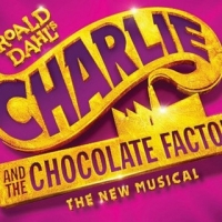 Brisbane CHARLIE AND THE CHOCOLATE FACTORY Finds Its Charlie Buckets!