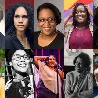 LunART's Virtual Festival Celebrates Black Women In The Arts Photo