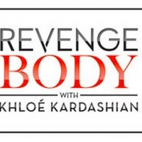 VIDEO: E! Shares New Clip From This Sunday's REVENGE BODY WITH KHLOE KARDASHIAN