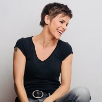 Jenn Colella Will Make Her Feinstein's at the Nikko Debut in February Photo