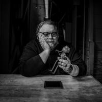 Netflix Announces Cast of Guillermo del Toro's PINOCCHIO Photo