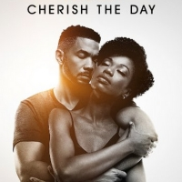 VIDEO: OWN Releases the Trailer for New Drama CHERISH THE DAY Photo