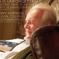 Anthony Hopkins Joins Cast of THE FATHER Sequel THE SON Photo