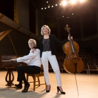 Valley of the Moon Music Festival Announces 2021 Season Photo