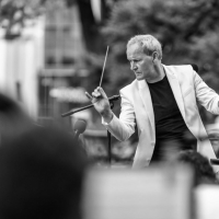 Wisconsin Chamber Orchestra Will Present COME TOGETHER Concert on the Square Photo