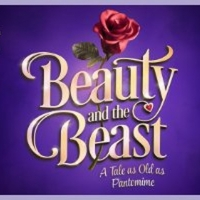 Cast Announced For BEAUTY AND THE BEAST At Exeter Northcott Theatre