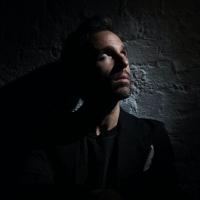 White Tail Falls Shares New Single 'Disintegrate' Photo