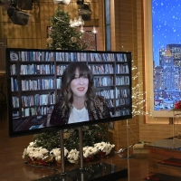 VIDEO: Alanis Morissette Talks 'Jagged Little Pill' on LIVE WITH KELLY AND RYAN