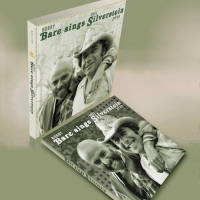 Eight-CD Box Set Chronicles Country Legend Bobby Bare's Long History With Shel Silver Photo