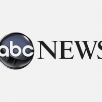 ABC News Announces One-Hour Special 'America in Pain: What Comes Next?' Photo