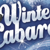 BWW Previews: WINTER CABARET SHOWCASES PATEL STUDENTS AND FACULTY  at Straz Center For The Performing Arts' TECO Theatre