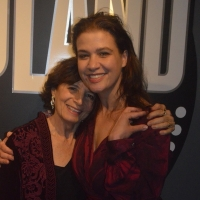 BWW Previews: Major Female Cabaret Artists Create WHILE THERE IS STILL TIME For Direc Photo